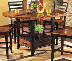 High Top Dining Room Table Dining Tables Kitchen Tables Counter Height Is Also A Kind Of