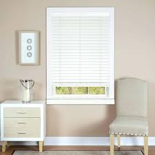 articles with odd sized window blinds tag exciting odd size