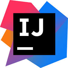 javers u2014 object auditing and diff framework for java