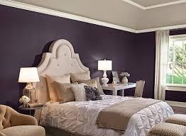creative of bedroom paint colours benjamin moore benjamin moore