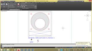 How To Create An Interior Design Portfolio How To Make A Portfolio For Interior Design 6 Steps