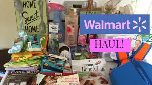 wal mart haul farmhouse kitchen andeaster spring home decor