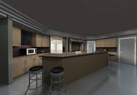 home design 101 famous kitchen design u2014 demotivators kitchen