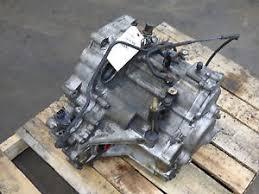 95 honda civic automatic transmission 92 95 honda civic ex si sol 1 6l automatic transmission auto