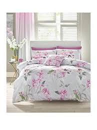 Duck Egg Blue Bed Linen - bedding linen shop bedding linen at littlewoodsireland ie