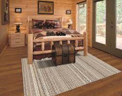 earth tone area rugs rug designs