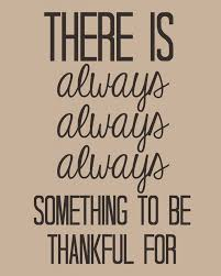 be thankful sayings quotes happy thanksgiving 2017 quotes