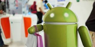 android apps on play play alternatives for downloading android apps without fuss