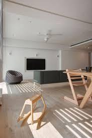 Interior Design Minimalist Home 72 Best Modern U0026 Minimalist Decor Images On Pinterest Minimalist