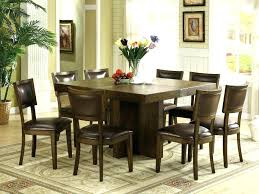 Bamboo Dining Table Set Dining Room Table Clearance Dining Room Wicker Kitchen Chairs For