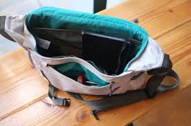 Massachusetts Small Travel Bags images Gear review patagonia mini mass bag almost travel perfection jpg