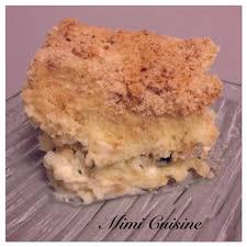mimi cuisine 17 best images about recettes companion on brioche