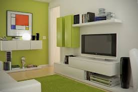 Agreeable Small Living Room Model In Interior Design Ideas For - Interior design small living room
