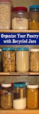 best 25 recycled jars ideas on pinterest clay crafts diy fairy