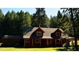Houses For Sale In Cottage Grove Oregon by Cottage Grove Oregon Homes For Sale