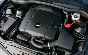 2010 camaro v6 hp 2010 chevrolet camaro v 6 vs 2010 hyundai genesis coupe 3 8 track