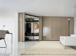doimo armadi gallery of doimo doc mobili cabina armadio olbia armadio ad