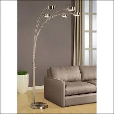 living room fabulous floor lamp contemporary blue bedroom lamps