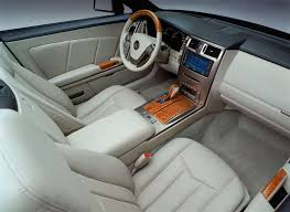 2005 cadillac xlr for sale auction results and data for 2005 cadillac xlr silver auction