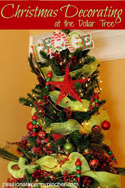 best christmas tree deals black friday 123 best images about holiday christmas on pinterest elf on