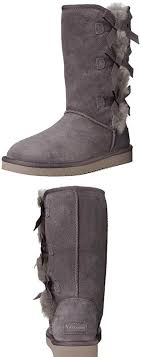 do womens ugg boots run big 37 best ugg boots images on ugg boots uggs and boots