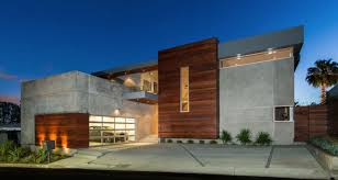 buy home los angeles 7 495 million contemporary home in los angeles ca homes of the rich