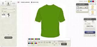 top pattern design software why custom t shirt design software is gaining popularity geeks villa
