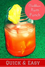 73 best caribbean drinks images on pinterest caribbean drinks