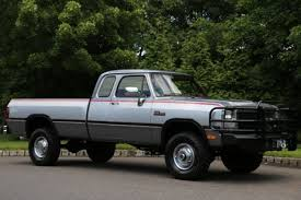 Dodge Ram Cummins 2000 - diesel dodge ram in new jersey for sale used cars on buysellsearch