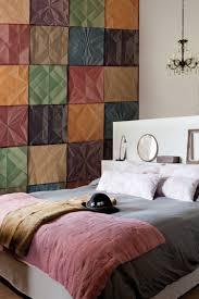Schlafzimmer Mit Holz Tapete 32 Designer Tapeten Für Schlafzimmer Und Kinderzimmer