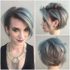 Bob Frisuren Ty by 121 Best Kapsels Images On Hairstyles Hair And Bob Hairs