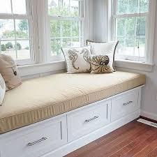Window Bench Seat With Storage Best 25 Window Seat Storage Ideas On Pinterest Built In Bench