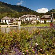 kitzbuehel hotels compare top hotels in kitzbuehel and book