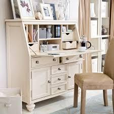 Secretary Desk With Storage by Desk Pottery Barn Secretary Desk Regarding Fantastic A Frame