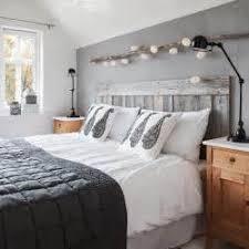 chambre à coucher violet ordinaire chambre a coucher violet et gris 3 deco chambre grise