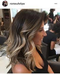 balayage hair que es mechas 2017 2018 balayage highlights balayage balayage