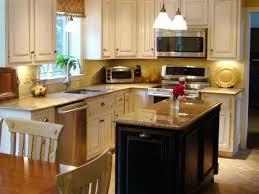 kitchen islands with granite granite kitchen island conscio co