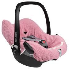 housse de si es auto housse pour siège auto bébé antwerp koeka webshop