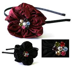 fabric headbands wholesale headbands wholesale metal headbands wholesale swarovski