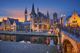 most romantic destinations in europe europe u0027s best destinations