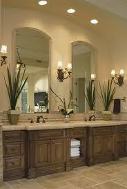 bathroom lighting design ideas pictures bathroom lighting ideas