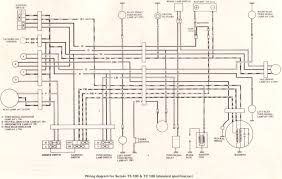 tc wiring diagram nd gen tc wiring diagram com arduino wiring