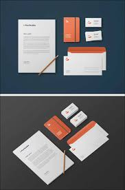 114 best activation images on pinterest mockup photoshop and