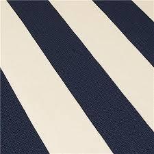 chic stripe braided indoor outdoor rugs indoor outdoor rugs