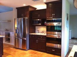 kitchen cabinets pompano beach fl kitchen cabinets lighthouse point fl 33060 cabinet refacing