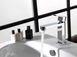 bathroom taps over 100 designer bathroom taps porcelanosa