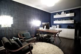 Media Room Designs - 45 ways to use ikea besta units in home décor digsdigs