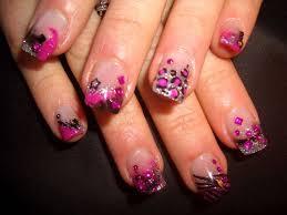 37 most stunning nail art fashion week color trends ideas u2013 fashdea
