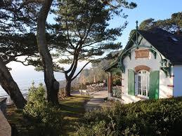 chambre des m騁iers de loire atlantique villa de 6 chambres avec vue imprenable sur la mer et accès direct à