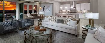 reverence unveils new home designs in summerlin u2013 las vegas review